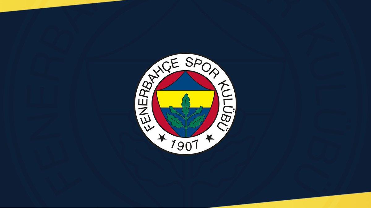 Fenerbahçe'nin Trabzonspor maçı kamp kadrosu belli oldu! Caner Erkin kesik yedi, İrfan Can ve Gustavo...