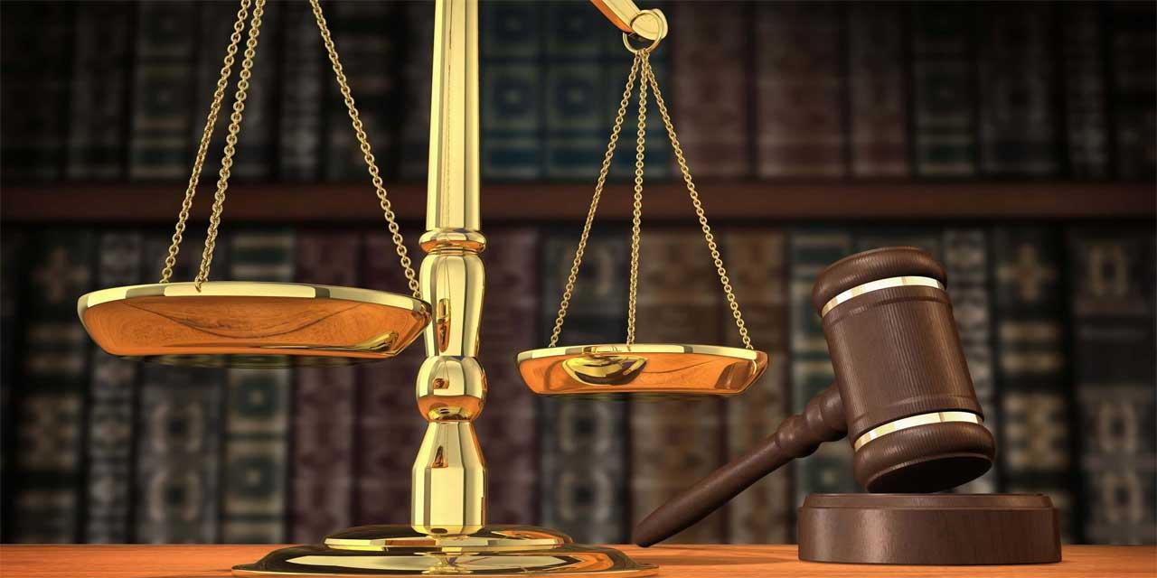 Abdulkadir Selvi yazdı: Hukuk Reformu, İstiklal Caddesi'nde hissedilecek!