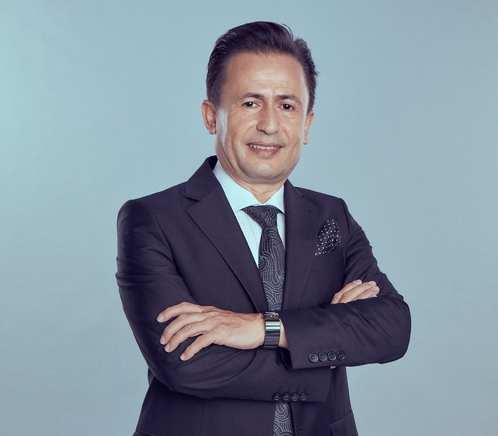 Tuzla Belediye Başkanı Dr. Şadi Yazıcı, sosyal medyada üniversitelilerle buluştu!
