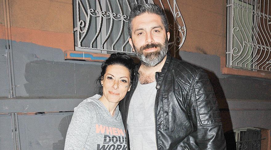Şarkıcı Gülay'ın eşi kimdir? Serkan Boran kimdir? Nereli, Kaç yaşında?