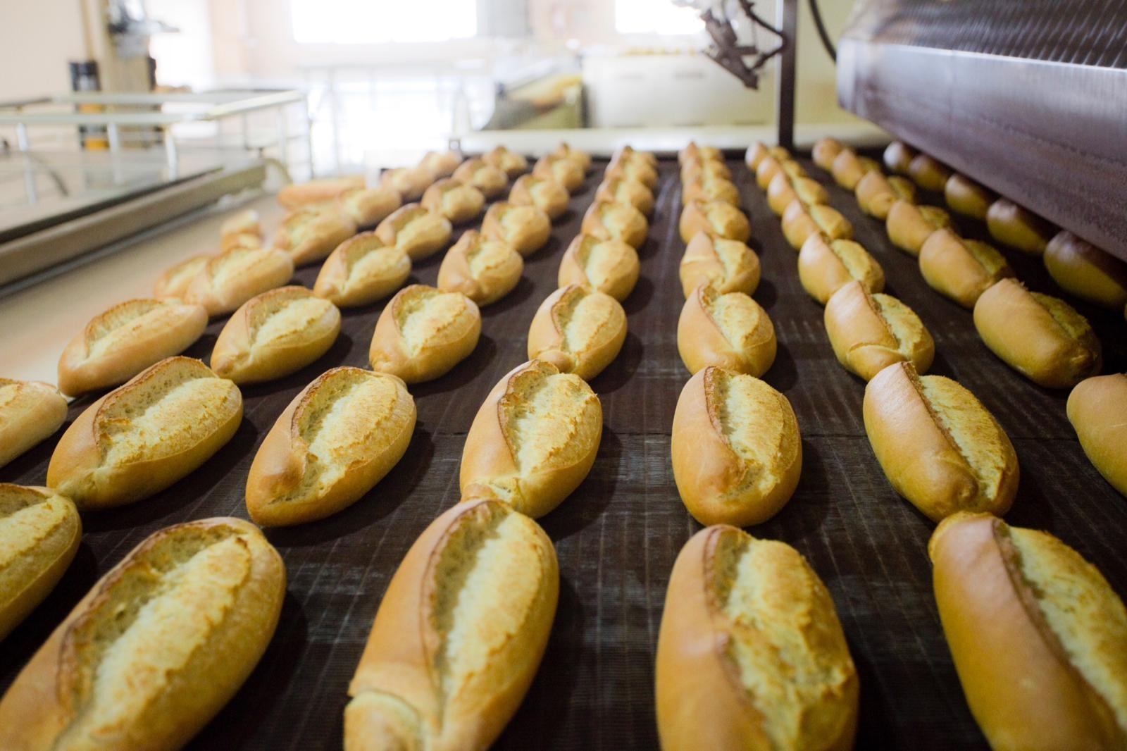İBB askıda halk ekmek kampanyası | İBB askıda ekmek bağışı nasıl yapılır?