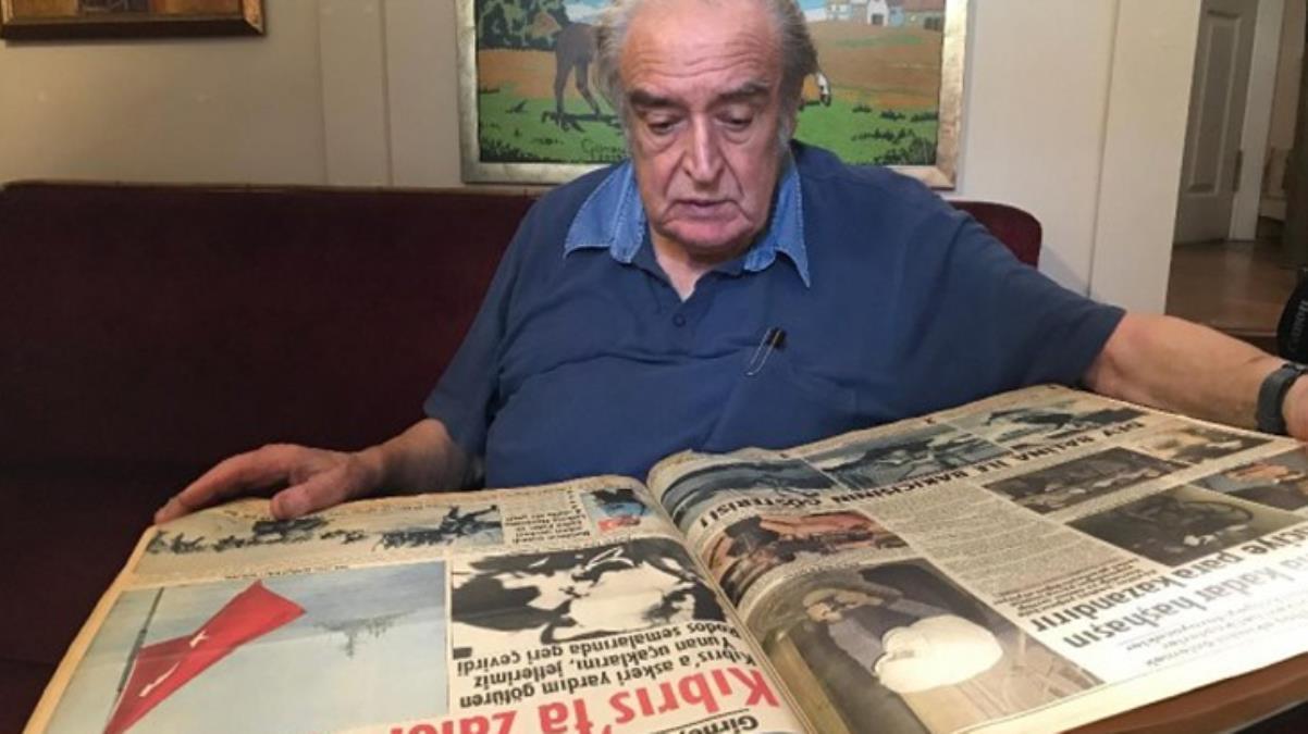 Gazeteciler Cemiyeti eski Onur Kurulu Başkanı Ergin Konuksever'in eşi Günay Konuksever ölü bulundu!