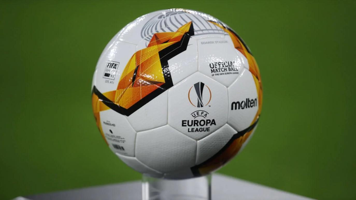 UEFA Avrupa Ligi, son 16 Turu'nda ilk maçlar tamamlandı! Futbol tutkunları heyecana doydu