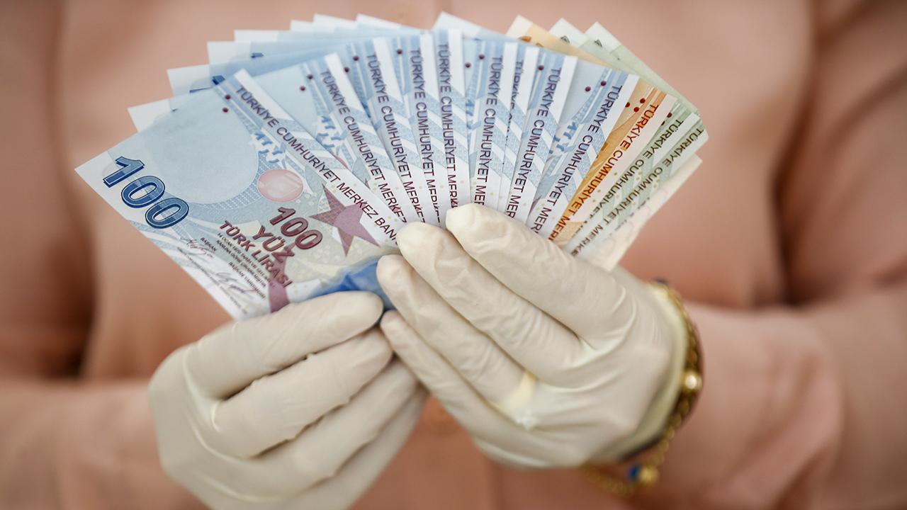 Son dakika... Bakan Pekcan duyurdu: Ciro kaybı desteği ödemeleri başladı