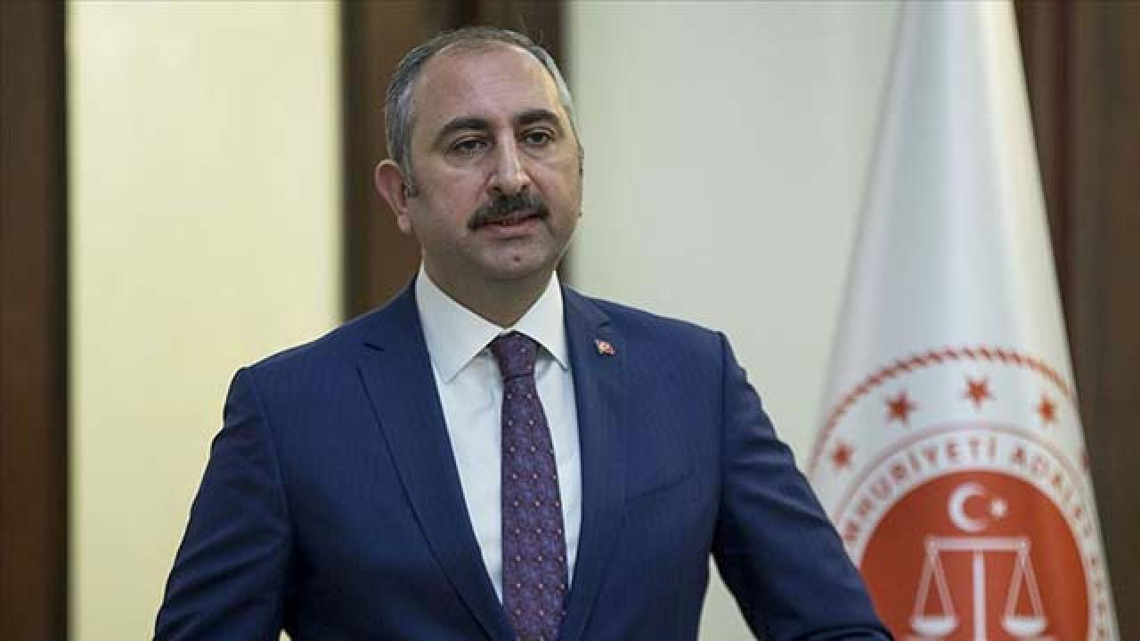Bakan Gül'den şehit Başkonsolos Arıkan'ın katili Sasunyan'ın tahliyesine tepki!