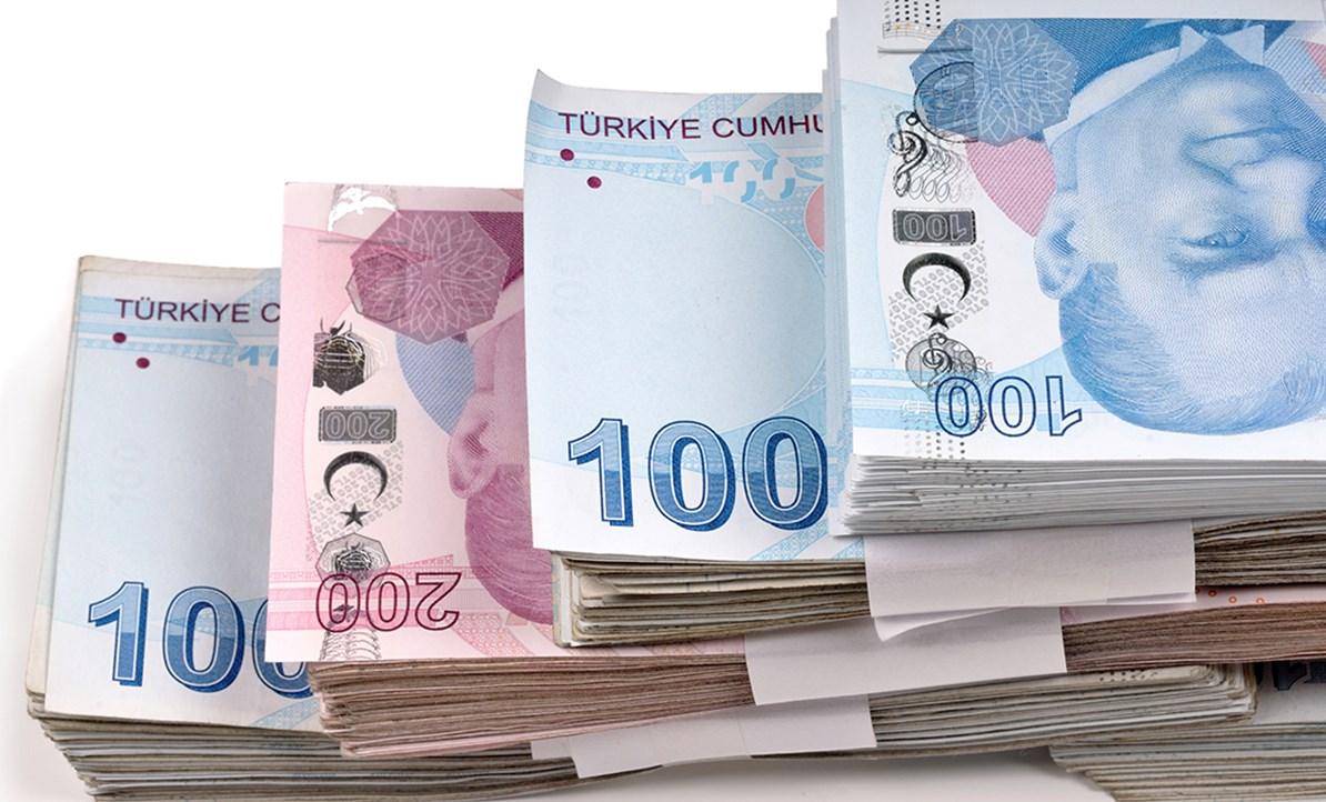 Esnafa 100 bin faizsiz kredi | Reform paketi, 6 ay ödemesiz kredi detayları
