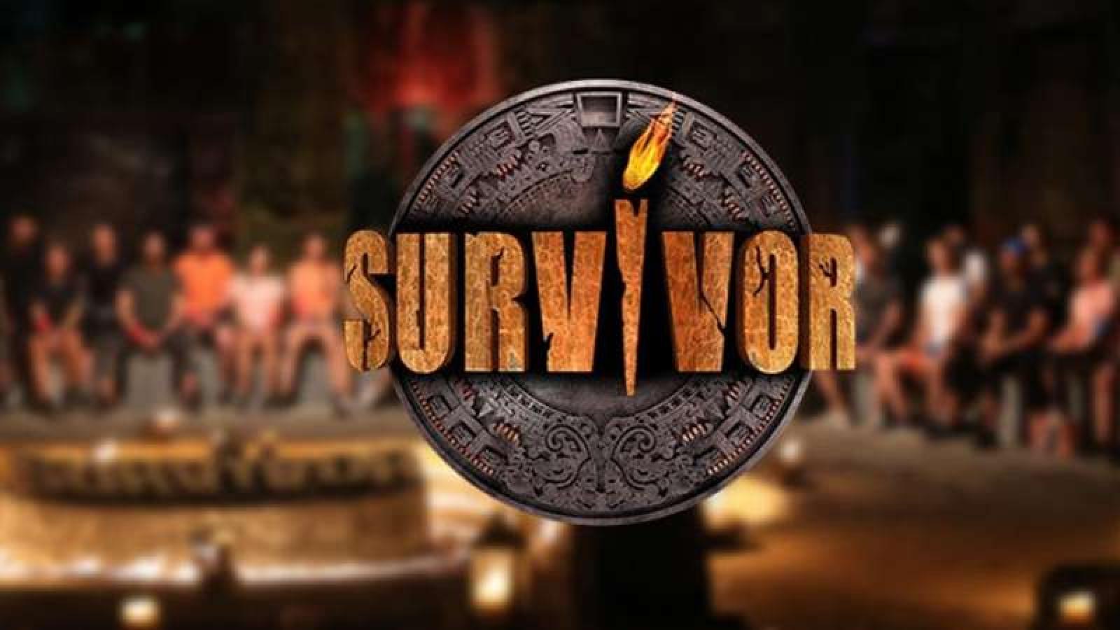 Survivor 13 Mart 2021 dokunulmazlık ve market oyununu kim kazandı? Eleme adayı kim oldu?