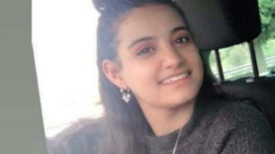 Genç hemşire evinde vurulmuş halde bulundu!