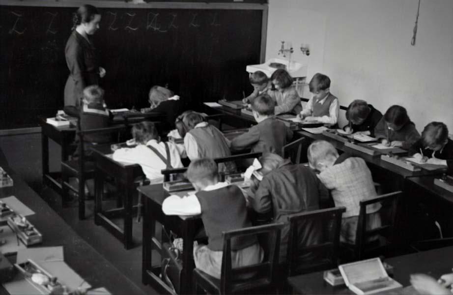 20 bin Öğretmen atama başvuru nasıl yapılır? 20 bin Öğretmen atama başvuru ne zaman bitiyor?