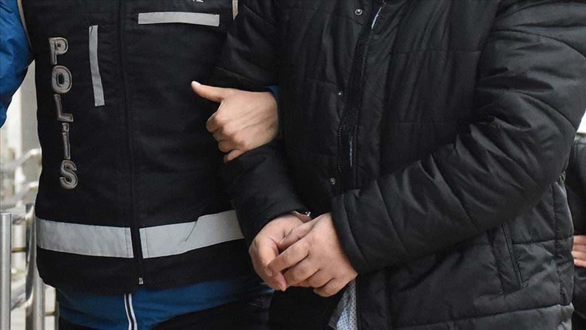 SON DAKİKA! PKK'nın sözde tugay komutanı İbrahim Babat yakalandı! | İbrahim Babat kimdir?