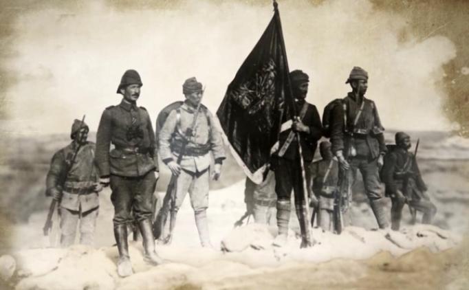 Çanakkale Zaferi ne zaman? Çanakkale Savaşı'nın anlam ve önemi