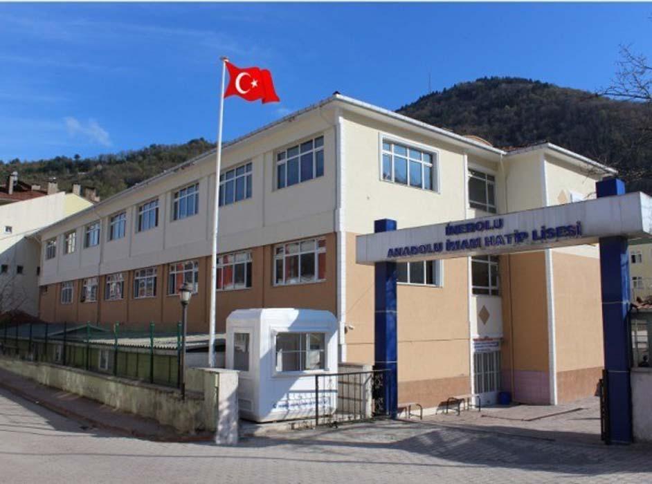 Koronavirüs vakası görülen 3 okul kapatıldı, 1 köy  karantinaya alındı!