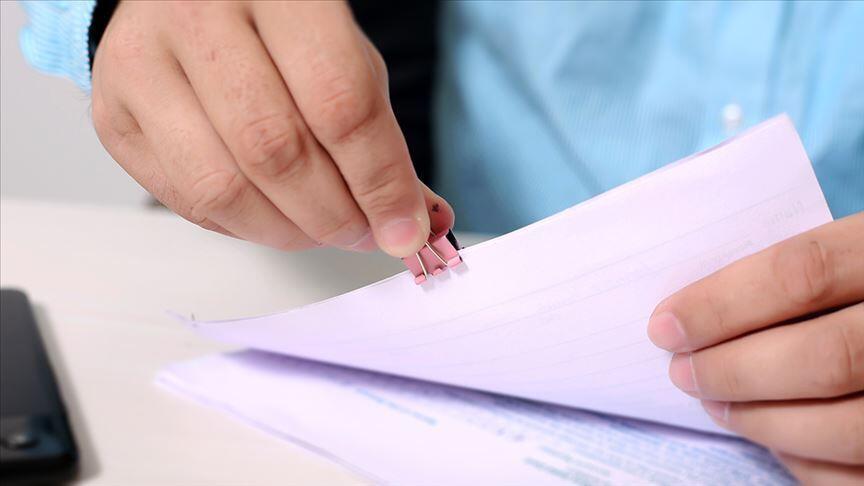 Bodrum Belediyesi 100 personel ve işçi alımı 2021 | Bodrum Belediyesi  personel alımı başvuru şartları