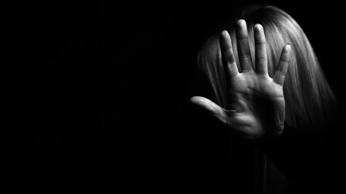 Ankara'da kan donduran olay! 4,5 yaşındaki Masal, 12 yaşındaki çocuğun cinsel istismarına maruz kaldı