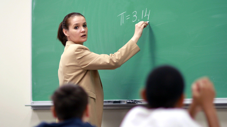 20 bin öğretmen ataması sözlü sınav yerleri ne zaman açıklanır? Sözleşmeli öğretmenlik sözlü sınav yerleri açıklandı mı?