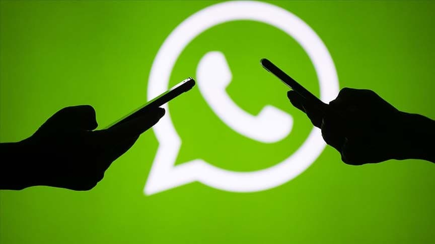 WhatsApp'tan milyonları ilgilendiren karar! O iPhone modellerine destek kesildi