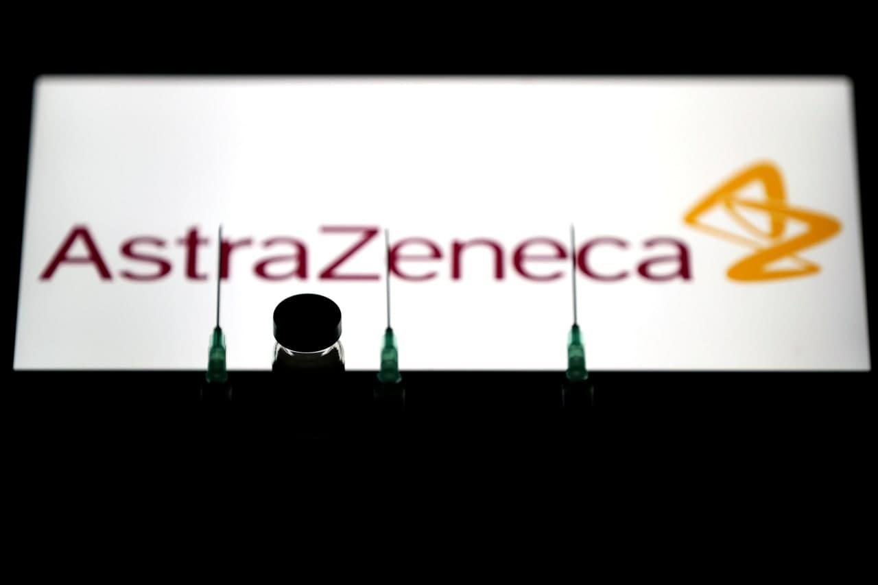DSÖ'den AstraZeneca aşısı hakkında flaş açıklama: Faydası, zararından fazla!