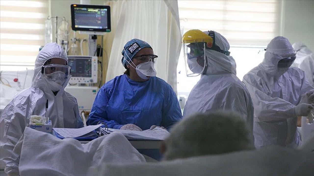 Koronavirüste yeni uyarı: Kangrene sebep oluyor! Birçok hasta uzuvlarını kaybetti!