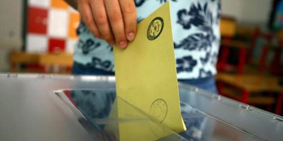 Yüzde onluk seçim barajı kalkacak mı? AK Parti Genel Başkanvekili Kurtulmuş açıkladı