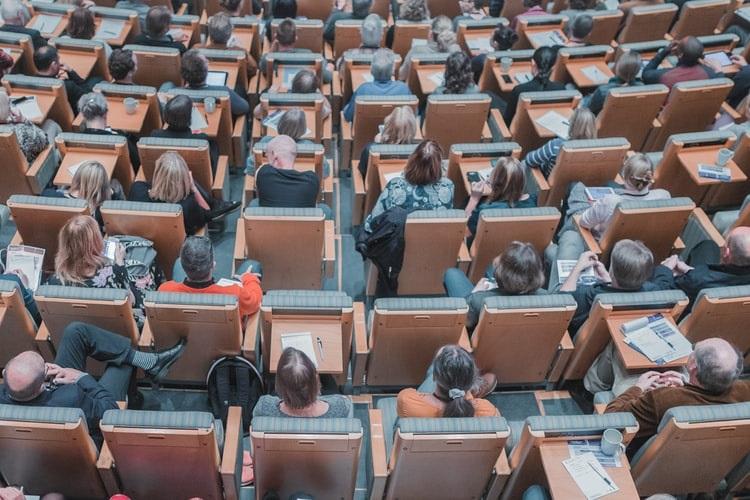 YKS adayları dikkat: Saat 23.59' da sona erecek