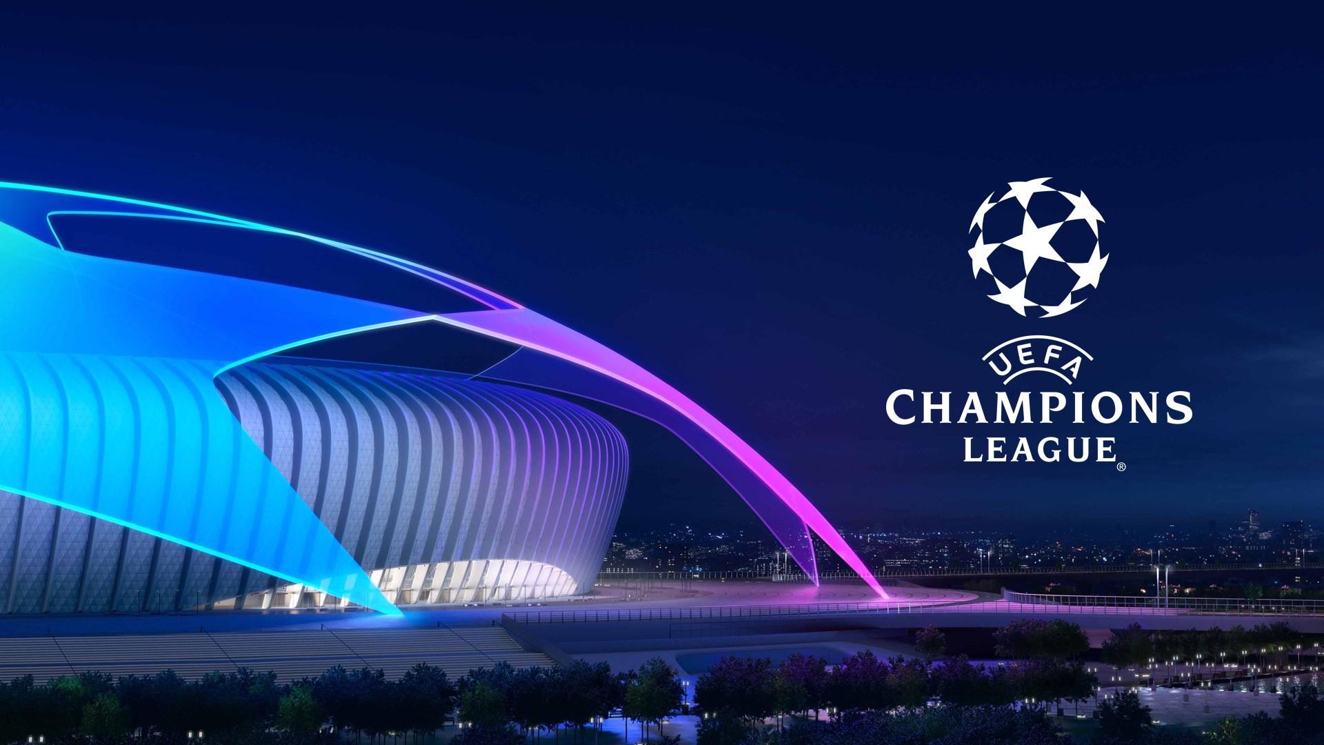 UEFA Şampiyonlar Ligi çeyrek final kura çekimi ne zaman, saat kaçta, hangi kanalda?