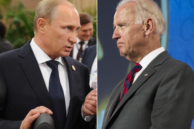Son dakika... Kremlin'den Biden'in katil açıklamasına cevap: İlişkileri kesinlikle iyileştirmek istemiyor