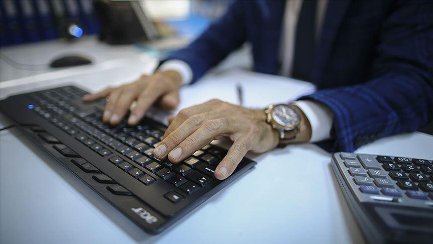 Diyarbakır 423 personel alımı başvuruları ne zaman? Başvuru şartları neler 2021?
