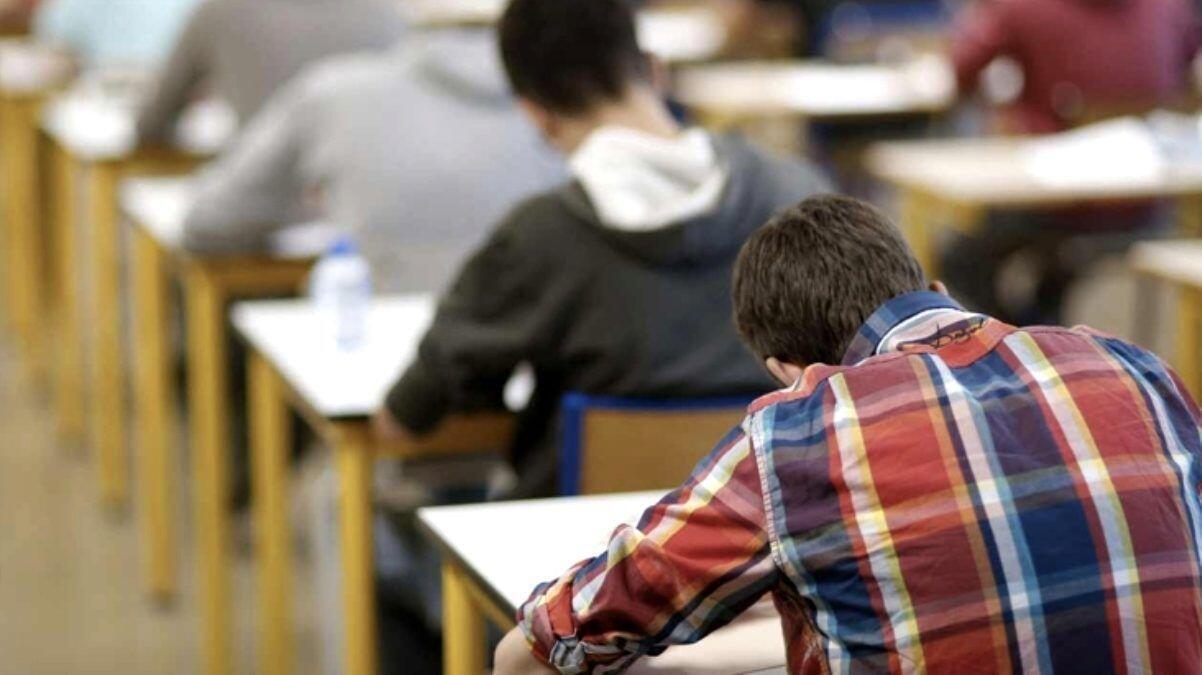 YÖKDİL sınav giriş belgesi 2021 yayımlandı mı? YÖKDİL sınav giriş yerleri 2021 belli oldu mu?