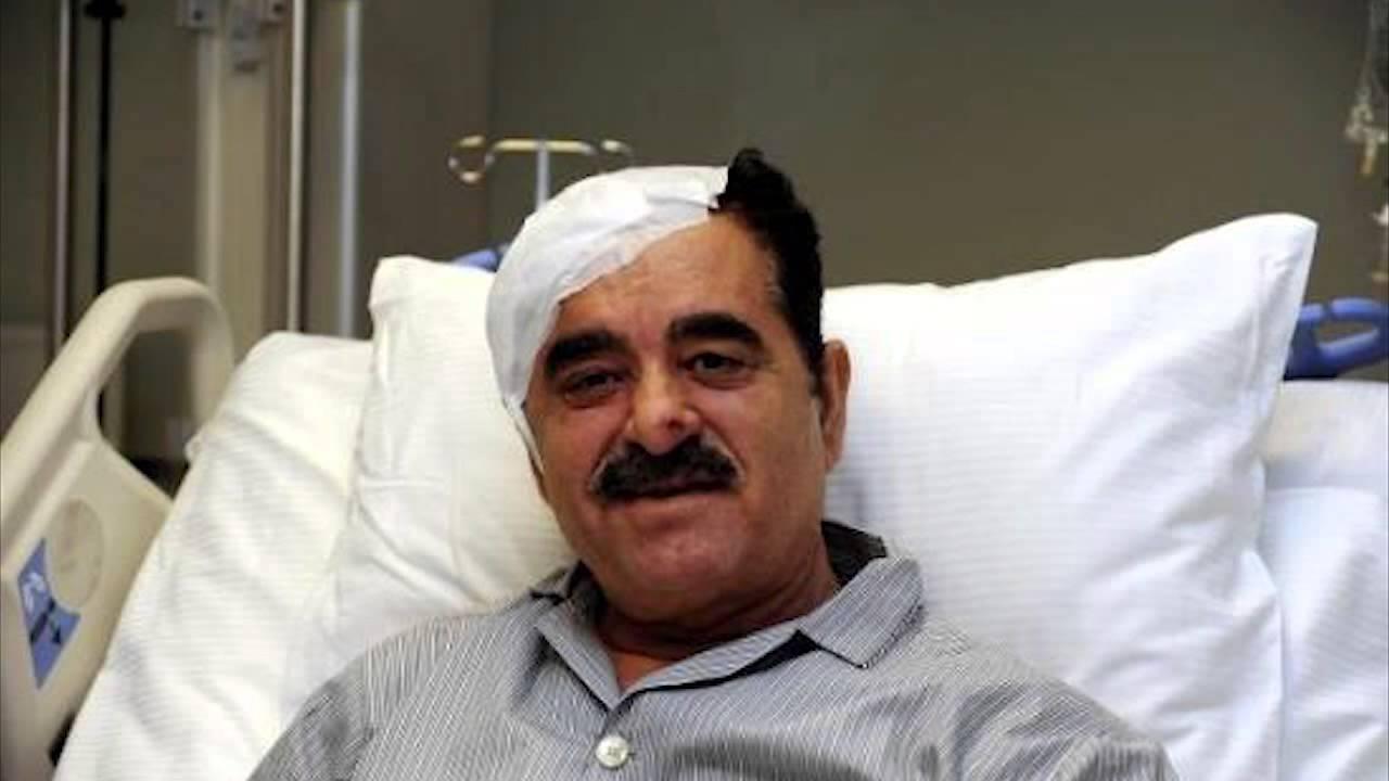 İbrahim Tatlıses'e saldırı davasında karar açıklandı: 30 yıl hapis
