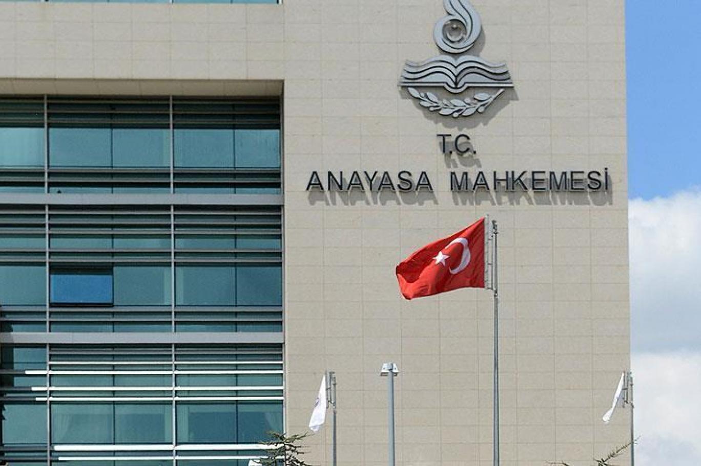 HDP'nin kapatılması davasında flaş gelişme: Raportör atandı!