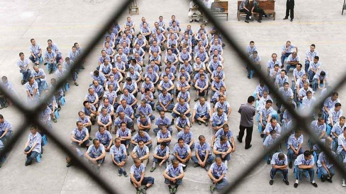 Uluslararası Af Örgütü: Çin Uygurlu çocukları ailelerinden ayırıp yetimhanelere gönderiyor