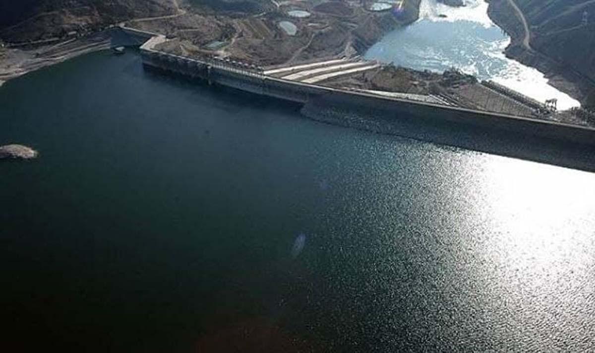 Resmi Gazete'de yayımlandı: Katar ile Türkiye arasından su yönetimi anlaşması onaylandı