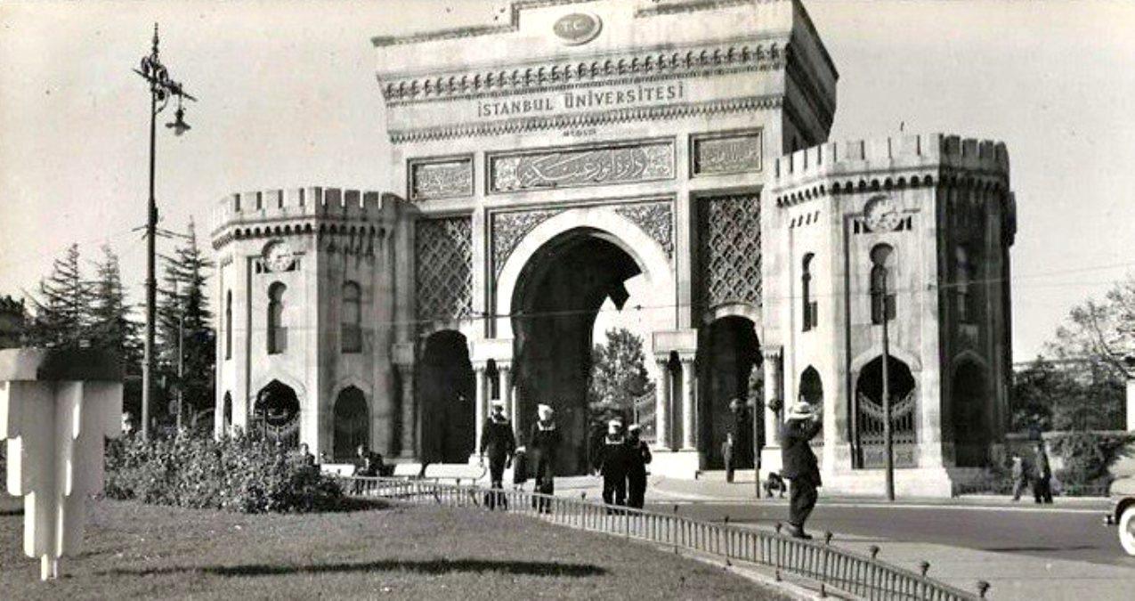 2021 Başkent Üniversitesi Tıp Bölümü Taban, Tavan Puanları (4 Yıllık Lisans)