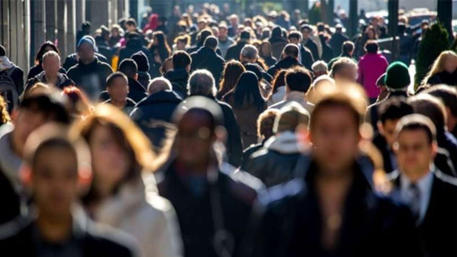 SON DAKİKA! TÜİK açıkladı: İşsizlik rakamları belli oldu!