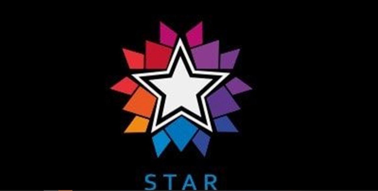 22 Mart Pazartesi Star TV Yayın Akışı|Sefirin Kızı yeni bölümüyle Star'da