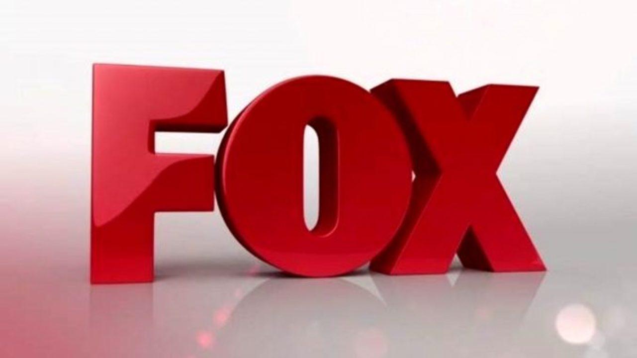 22 Mart Pazartesi Fox TV Yayın Akışı |Yasak Elma yeni bölümüyle FOX'ta