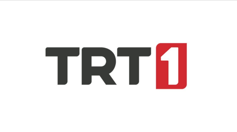 22 Mart Pazartesi  TRT1 Yayın Akışı | Cep Herkülü: Naim Süleymanoğlu TRT'de