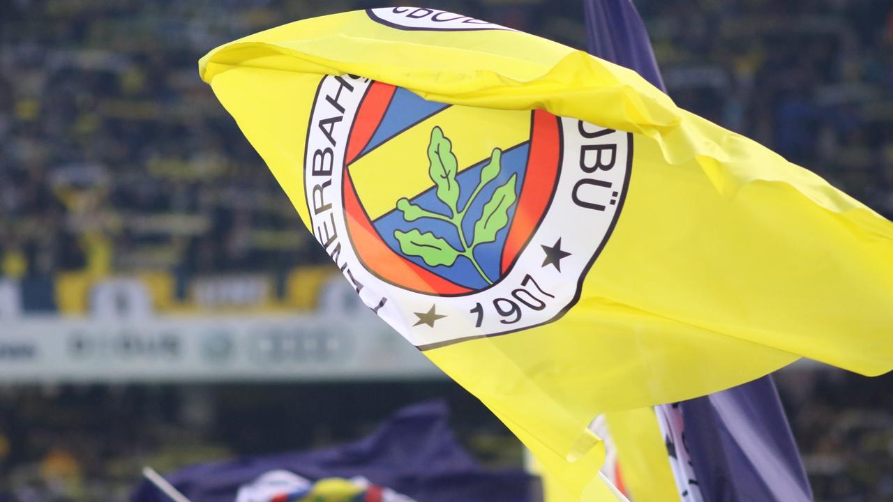 Son dakika| Fenerbahçe'den İstanbul Sözleşmesi açıklaması: Kararın yeniden gözden geçirilmesini talep ediyoruz