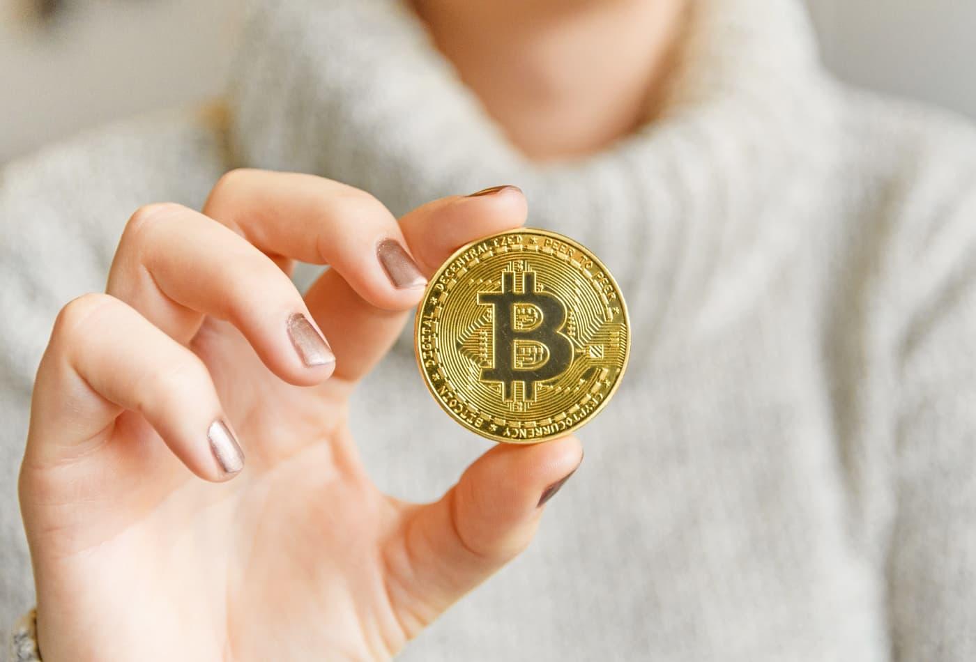 Bir Bitcoin (Bitkoin) ne kadar, kaç TL, kaç dolar? Bitcoin bugün ne kadar oldu 23 Mart 2021 Salı
