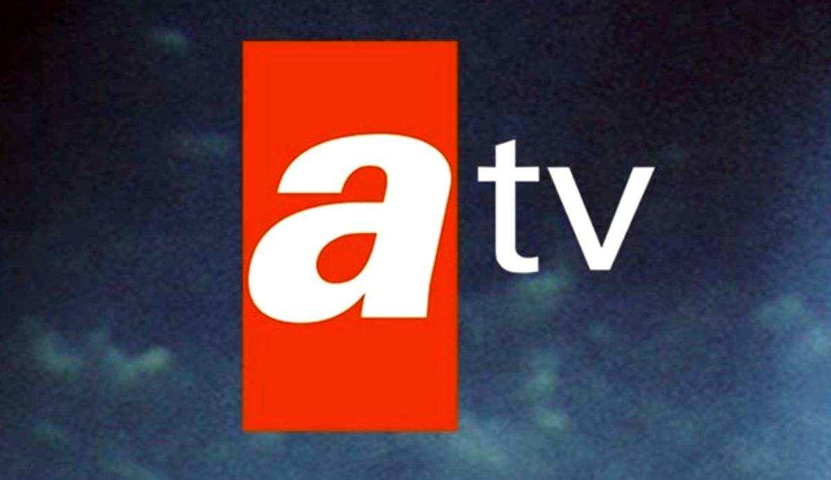 23 Mart Salı ATV Yayın Akışı |Eşkıya Dünyaya Hükümdar Olmaz yeni bölümüyle ATV'de