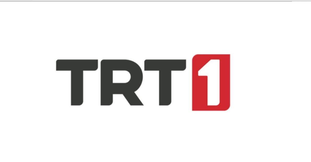 23 Mart 2021 Salı TRT1 Yayın Akışı  Masumlar Apartmanı yeni bölümüyle TRT'de