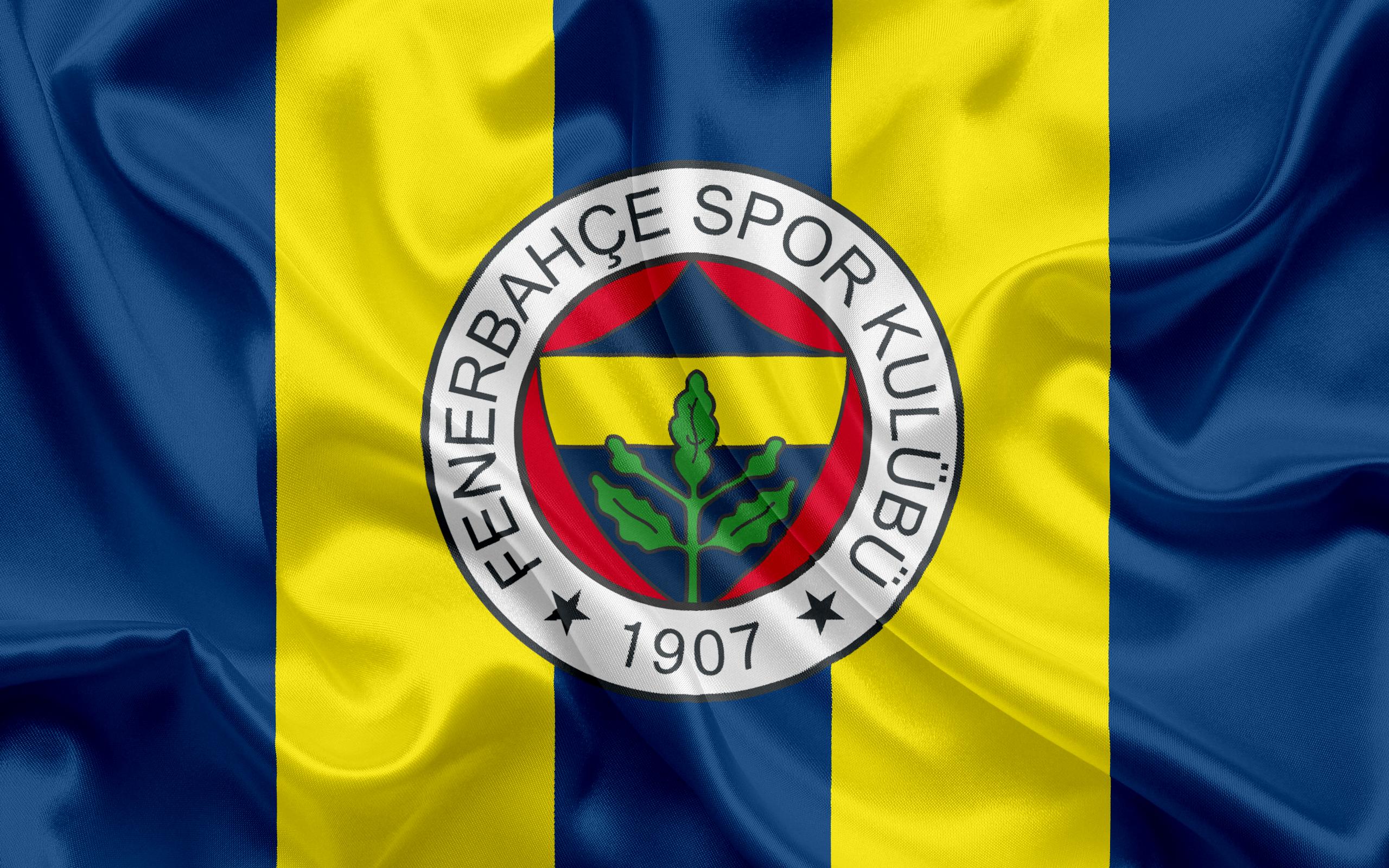 Fenerbahçe'de koronavirüse yakalanan oyuncu sayısı 5'e yükseldi!
