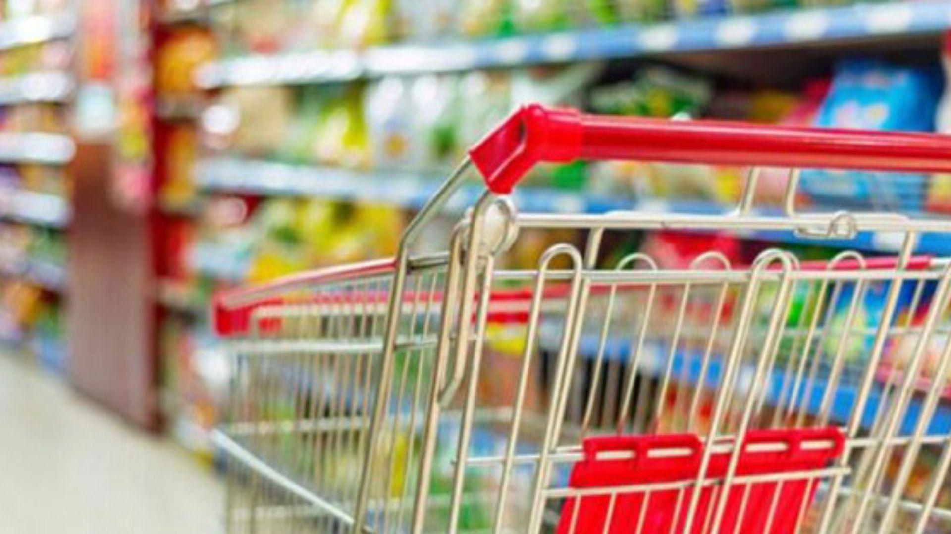 Türkiye İstatistik Kurumu mart ayı tüketici güven endeksini açıkladı