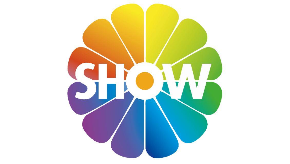 8 Nisan 2021 Perşembe Show TV Yayın Akışı |Alev Alev yeni bölümüyle Show'da