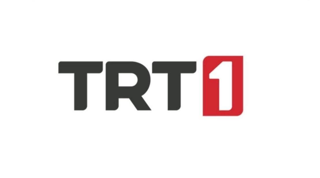 8 Nisan 2021 Perşembe TRT1 Yayın Akışı |Bir Zamanlar Kıbrıs yeni bölümüyle TRT 1'de