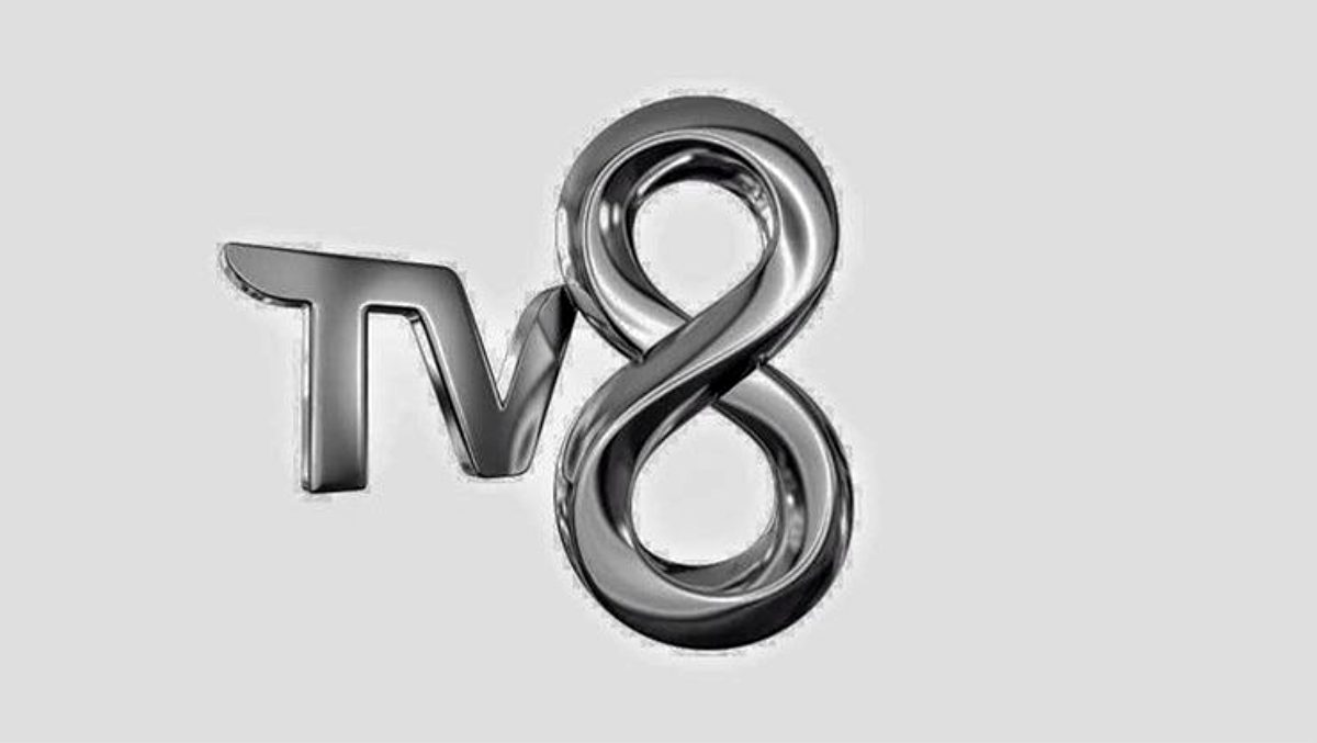 20 Nisan 2021 Salı TV8 Yayın Akışı |Survivor yeni bölümüyle TV8'de