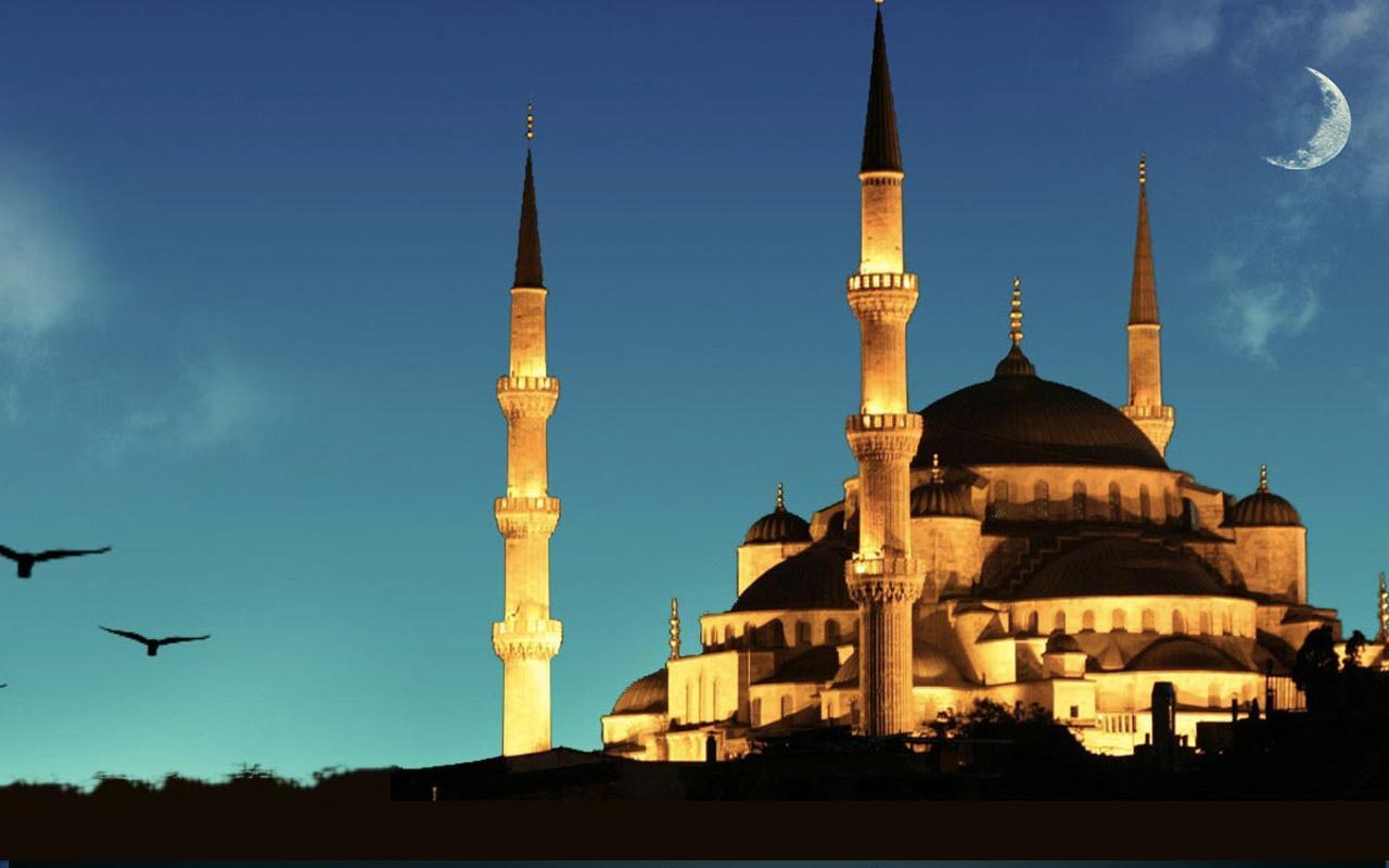 Ramazan Bayramı tatili ne zaman başlıyor 2021? Ramazan Bayramı'nın anlam ve önemi kısaca nedir?