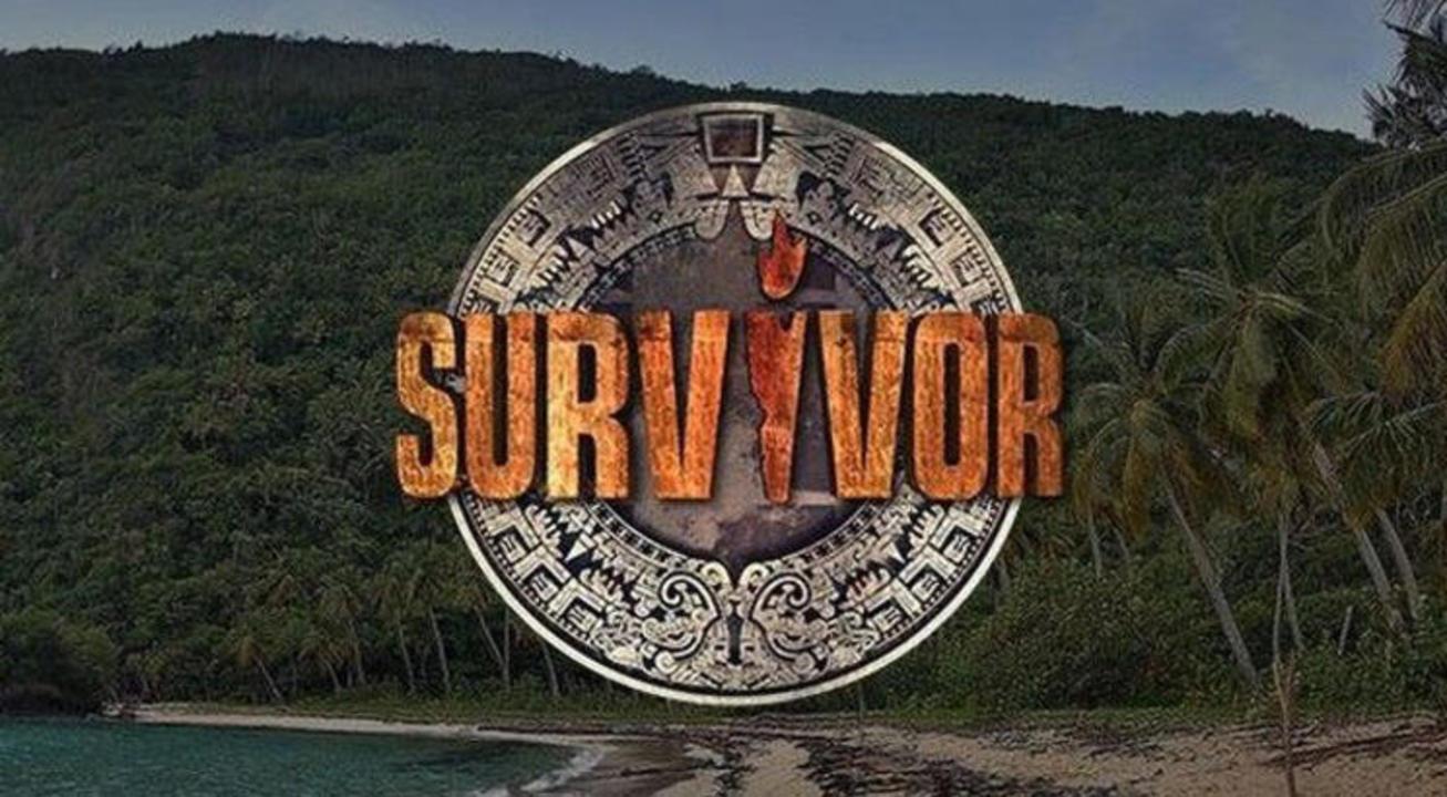 Survivor 2021 dokunulmazlık oyununu kim kazandı? | Survivor eleme adayı kim oldu? 11 Nisan Pazar