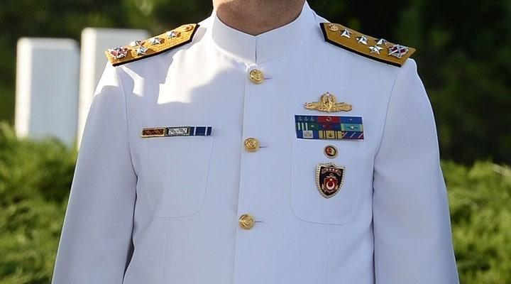 SON DAKİKA | 81 ilde çok sayıda kurumdan bazı emekli amirallerin skandal bildirisine suç duyurusu!