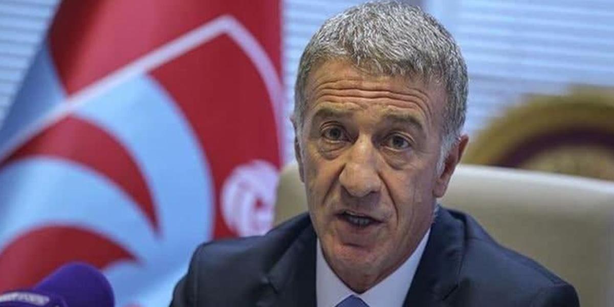 TFF ve Kulüpler Birliği'nden flaş karar: Futbolcular, teknik adam ve hakemler aşılanacak!